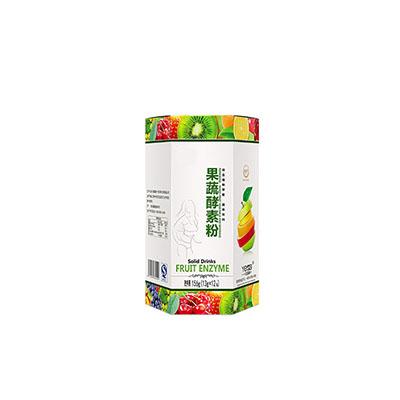 果蔬酵素哪个牌子好_2020果蔬酵素十大品牌-百强网