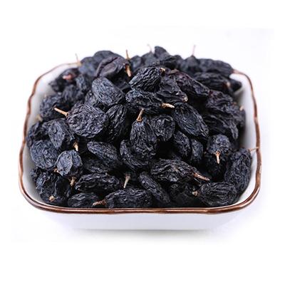 黑加仑葡萄干