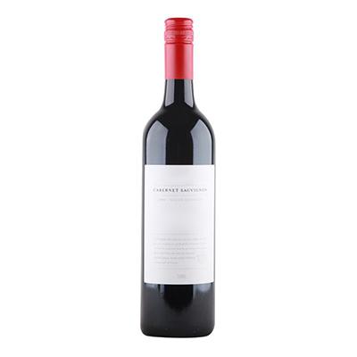 红酒哪个牌子好_2021红酒十大品牌-百强网