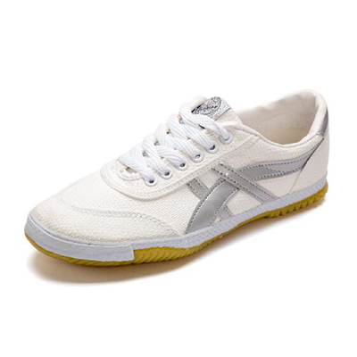 黄球鞋哪个牌子好_2020黄球鞋十大品牌-百强网