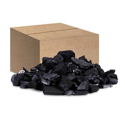 活性炭哪个牌子好_2020活性炭十大品牌-百强网