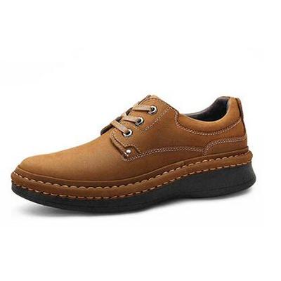 户外休闲鞋
