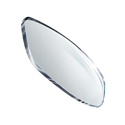 镜片哪个牌子好_2020镜片十大品牌-百强网