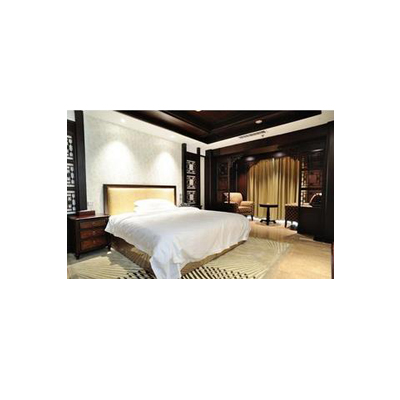 酒店哪个牌子好_2021酒店十大品牌_酒店名牌大全-百强网