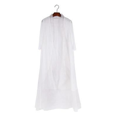 空调衫哪个牌子好_2021空调衫十大品牌-百强网