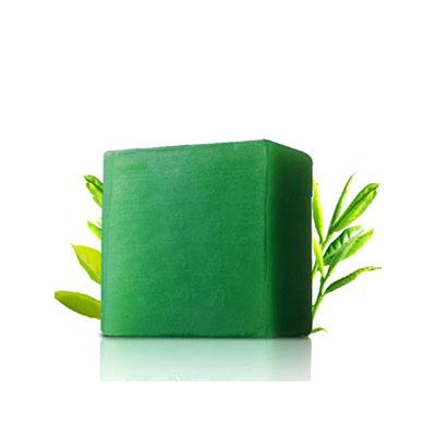 控油香皂哪个牌子好_2020控油香皂十大品牌-百强网