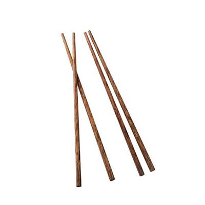 筷子哪个牌子好_2021筷子十大品牌-百强网
