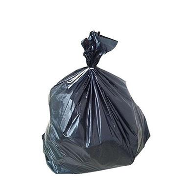 垃圾袋哪个牌子好_2021垃圾袋十大品牌-百强网