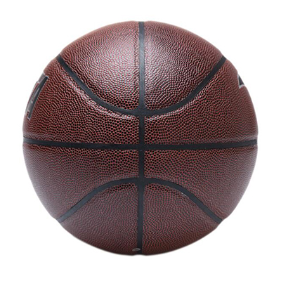 篮球哪个牌子好_2020篮球十大品牌-百强网