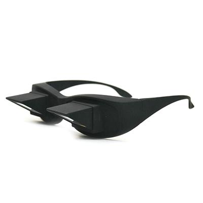 懒人眼镜哪个牌子好_2020懒人眼镜十大品牌-百强网