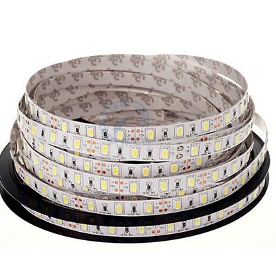 LED灯带哪个牌子好_2020LED灯带十大品牌-百强网