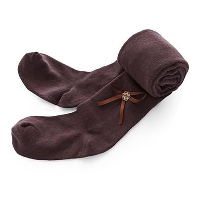 连裤袜哪个牌子好_2020连裤袜十大品牌-百强网