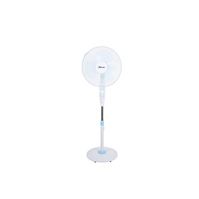 立式电风扇