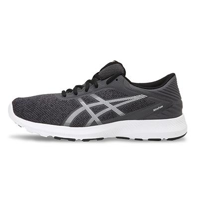 慢跑鞋哪个牌子好_2021慢跑鞋十大品牌-百强网