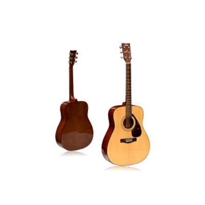 民谣木吉他