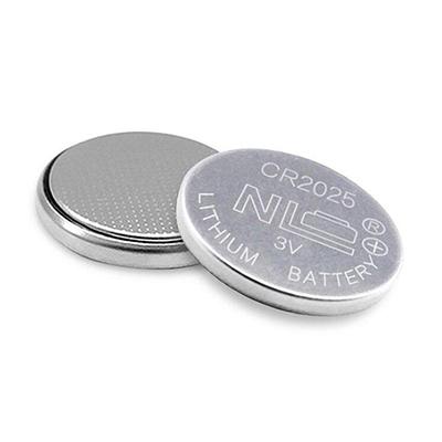 纽扣电池哪个牌子好_2021纽扣电池十大品牌-百强网