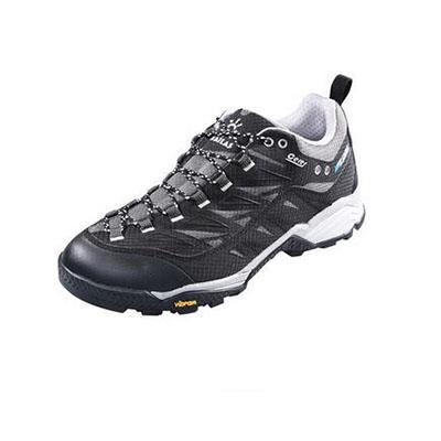 攀岩鞋哪个牌子好_2021攀岩鞋十大品牌-百强网