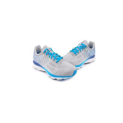 跑步运动鞋