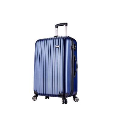 pc行李箱