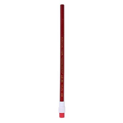 铅笔哪个牌子好_2021铅笔十大品牌-百强网