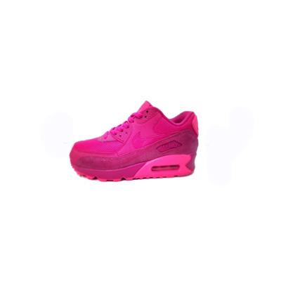 气垫运动鞋