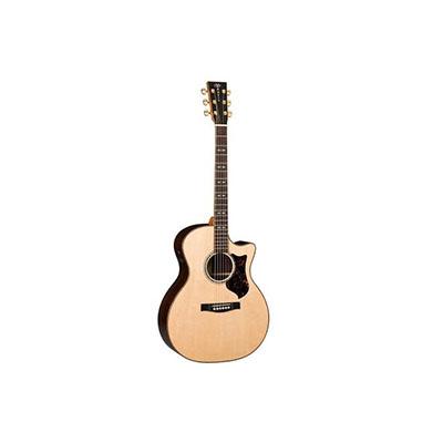 全单民谣吉他哪个牌子好_2021全单民谣吉他十大品牌-百强网