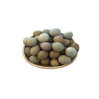 山鸡蛋哪个牌子好_2021山鸡蛋十大品牌-百强网