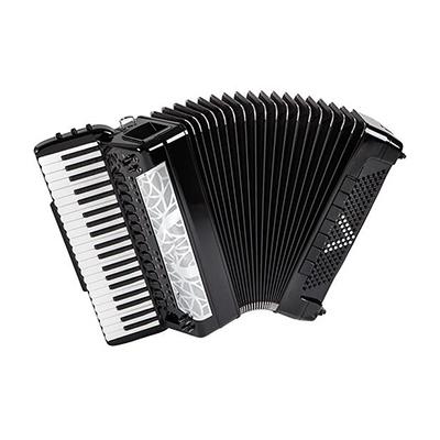 手风琴哪个牌子好_2020手风琴十大品牌-百强网
