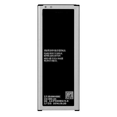 手机电池哪个牌子好_2021手机电池十大品牌-百强网