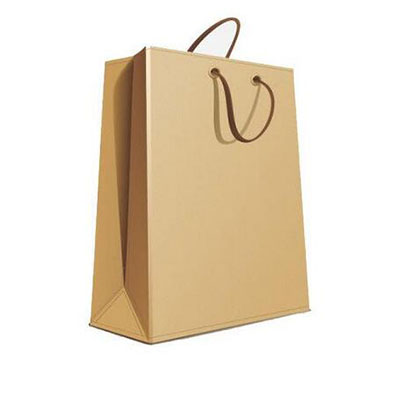 手提袋哪个牌子好_2021手提袋十大品牌-百强网