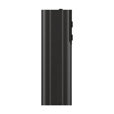 数码录音笔哪个牌子好_2021数码录音笔十大品牌-百强网