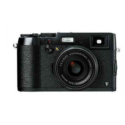 数码相机哪个牌子好_2020数码相机十大品牌-百强网
