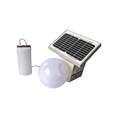 太阳能灯哪个牌子好_2020太阳能灯十大品牌-百强网