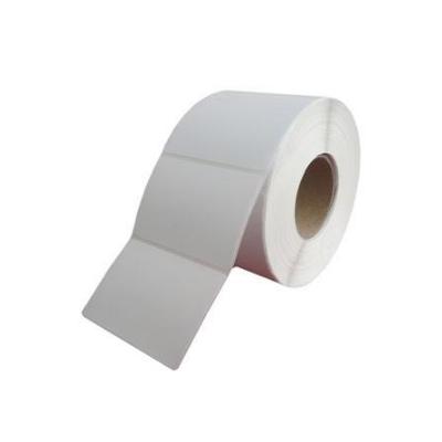 条码打印纸