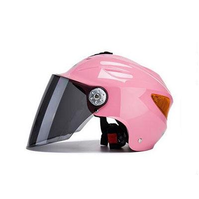 头盔哪个牌子好_2021头盔十大品牌-百强网