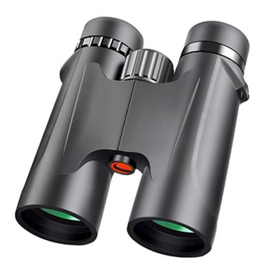 望远镜哪个牌子好_2020望远镜十大品牌-百强网