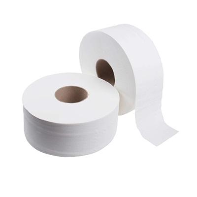 卫生纸哪个牌子好_2020卫生纸十大品牌-百强网