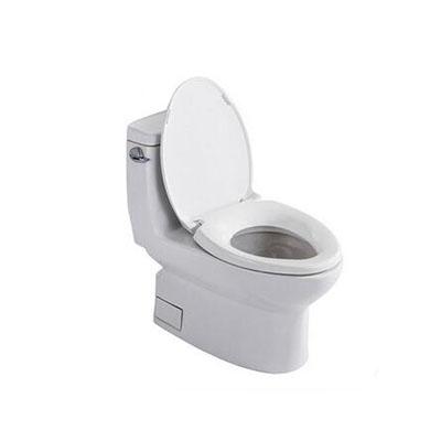 卫浴洁具哪个牌子好_2021卫浴洁具十大品牌-百强网
