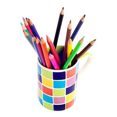 文具学习用品哪个牌子好_2020文具学习用品十大品牌-百强网
