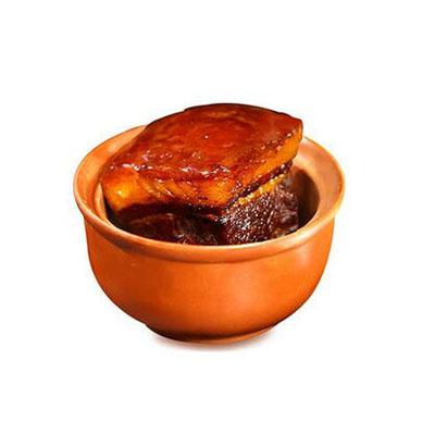 午餐肉哪个牌子好_2021午餐肉十大品牌-百强网