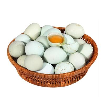 乌鸡蛋哪个牌子好_2020乌鸡蛋十大品牌-百强网