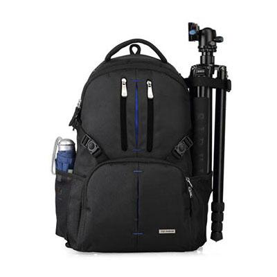 相机双肩包