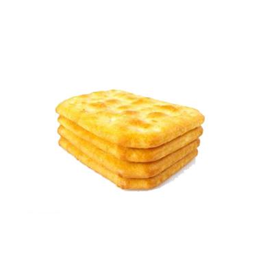 咸味饼干哪个牌子好_2020咸味饼干十大品牌-百强网