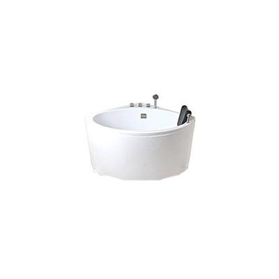 浴缸什么品牌好_小户型浴缸哪个牌子好_2020小户型浴缸十大品牌-百强网