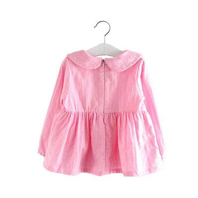 小清新裙子