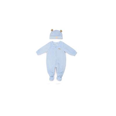 新生婴儿衣服