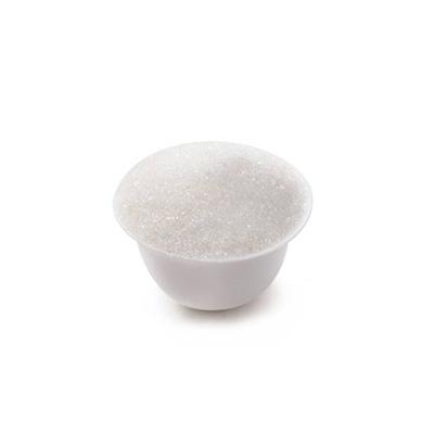 细砂糖哪个牌子好_2021细砂糖十大品牌-百强网