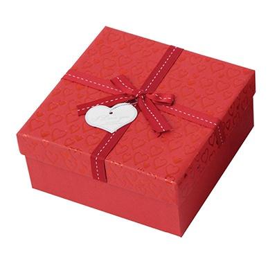 喜糖盒哪个牌子好_2020喜糖盒十大品牌-百强网