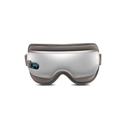 眼部按摩仪哪个牌子好_2021眼部按摩仪十大品牌-百强网