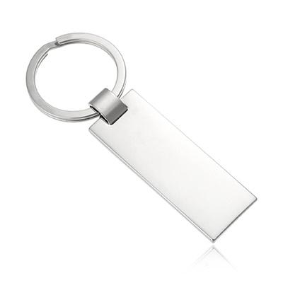 钥匙扣哪个牌子好_2020钥匙扣十大品牌-百强网